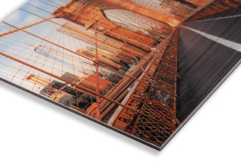 Gallery Print Classic glossy