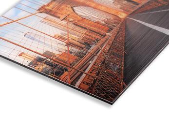 Gallery Print Classic matt