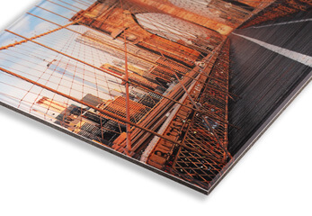 Gallery Print Premium