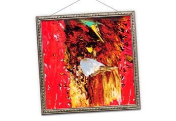 Gemälde digitalisieren