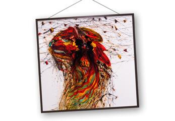 Kunstwerke digitalisieren