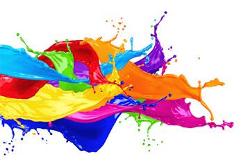 12 Farben