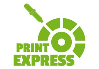 Express Druck