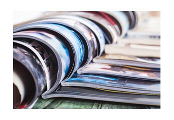 Printmagazine